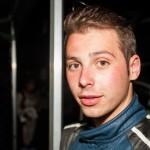 Roberto Blach, con Peugeot, a por la Junior para el Rallycar R2 Team