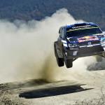 Los Volkswagen Polo WRC 2016 podrían correr en manos privadas