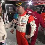 Vídeo, resumen primera etapa Rallye Villa de Adeje