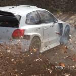 Sin acuerdo entre los equipos sobre la homologación del Polo WRC 2017
