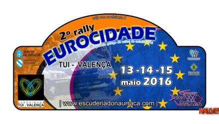 rallyeurocidade