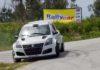 Suzuki Swift R+ N5