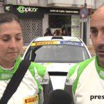 Vídeo: 2º Rallye Eurocidade