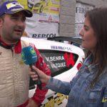 Previa 48º Rallye de Ferrol