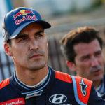 """Michel Nadan: """"Dani se está recuperando bien de su lesión"""""""