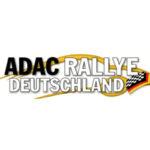 Rallye de Alemania… ¿Sabías que….?