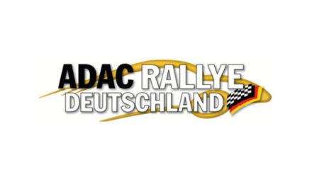 Ectac.Rallye-ADAC-Deutschland-Allemagne-2011.03