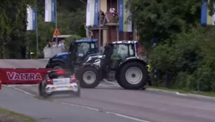 Rally-Finlandia-tractores