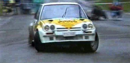 Nuestros 9 coches de rallye favoritos