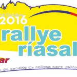El Rallye Rías Altas se consolida: más de 90 inscritos