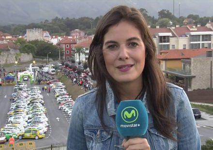 Vídeo: resumen 40 Rallye Villa de Llanes