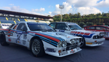 coches-favoritos-rallylegends-2