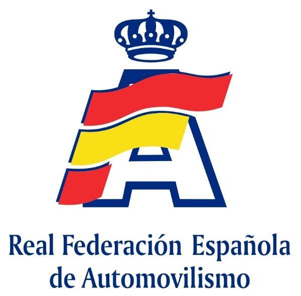 La RFEDA se prepara para reanudar el deporte próximamente