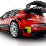 """Meeke: """"el rendimiento de los nuevos coches no va a contar en Monte Carlo"""""""