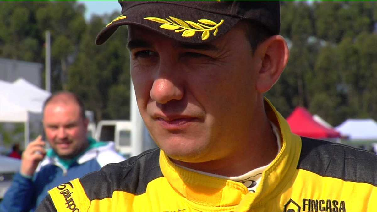 Vídeo: A TODO RALLY! resumen Campeonato Gallego de Rallyes 2016