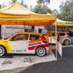 Vídeo: test pretemporada equipo Suzuki Repsol