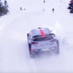 Hasta ahora, la temporada 2017 del WRC va así (I)