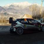 Hasta ahora, la temporada 2017 del WRC va así (II)