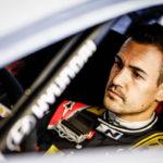 Dani Sordo apuesta fuerte por el Rallye de México