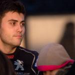 Empieza la temporada para Pepe López en el rallye de Azores