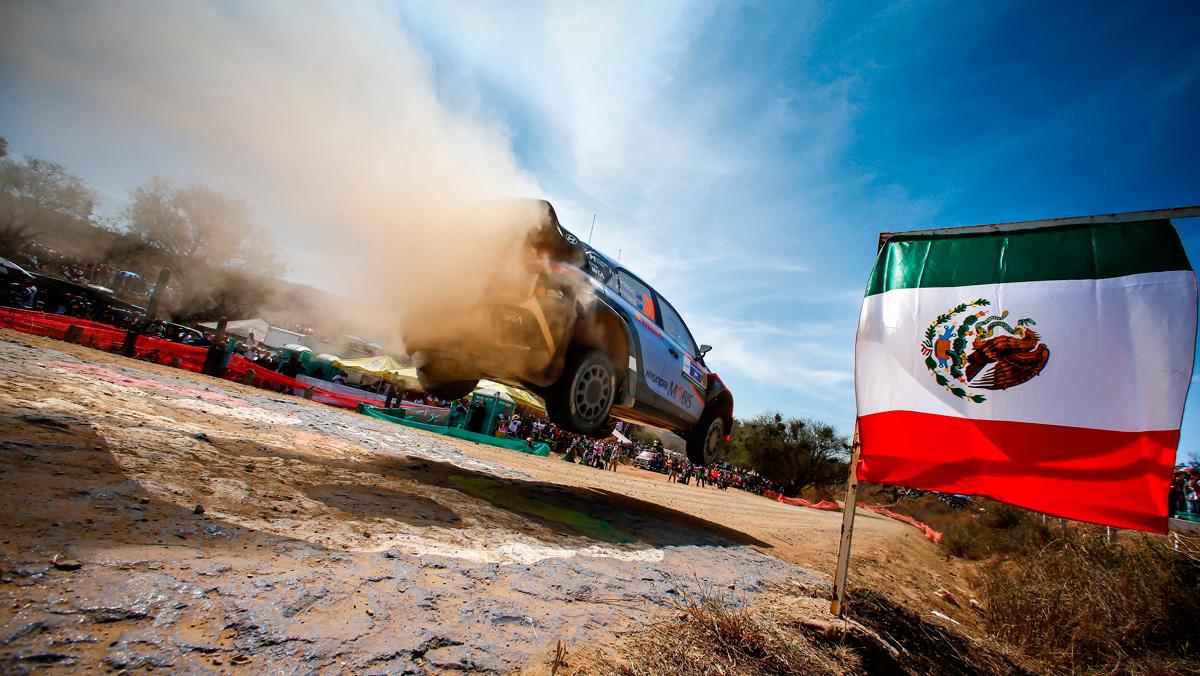 rallye-Mexico-Paddon