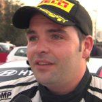 Vídeo: crónica final Rallye Sierra Morena