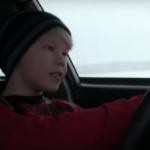Kalle Rovanpera no debutará en el WRC en Finlandia
