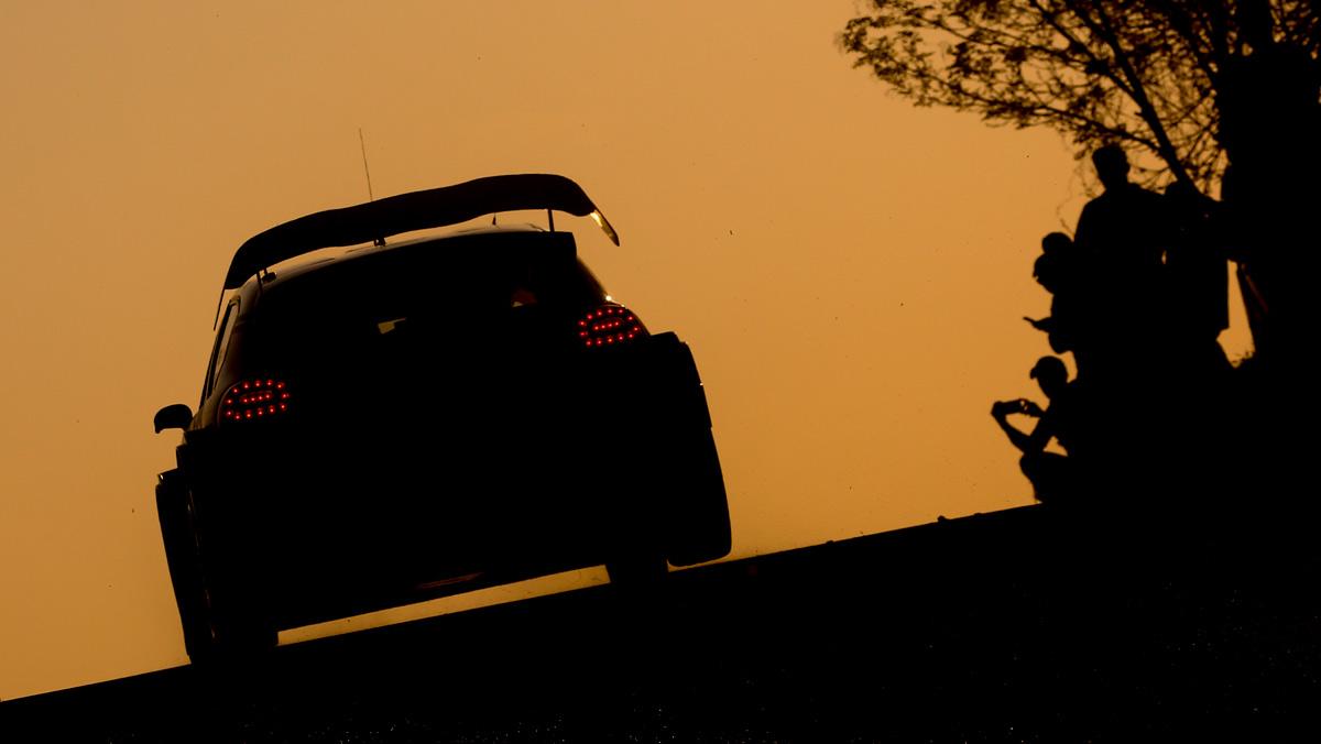 Mejores-fotos-Rallye-Corcega-Citroen