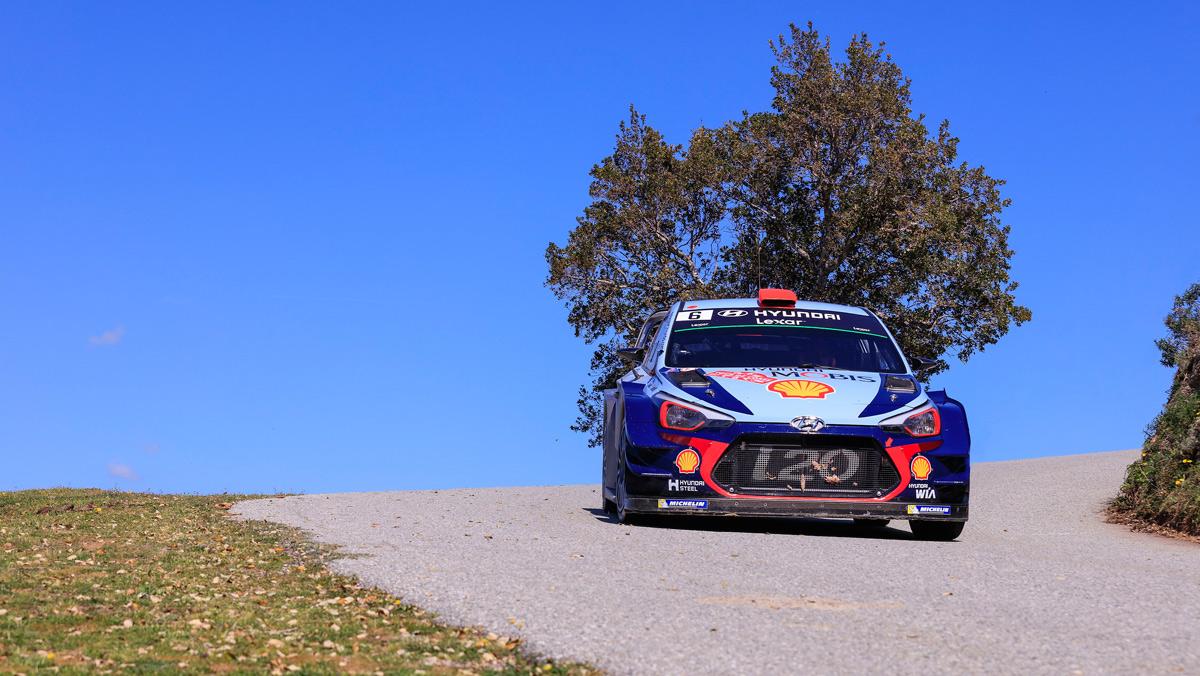 Mejores-fotos-Rallye-Corcega-Sordo