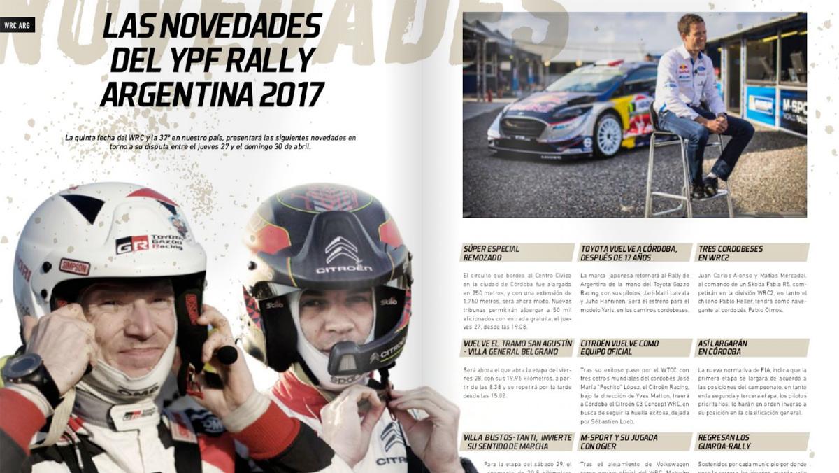 Rally-Argentina-programa