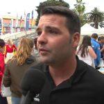 Vídeo: 41 Rally Islas Canarias – Shakedown y Ceremonia de Salida