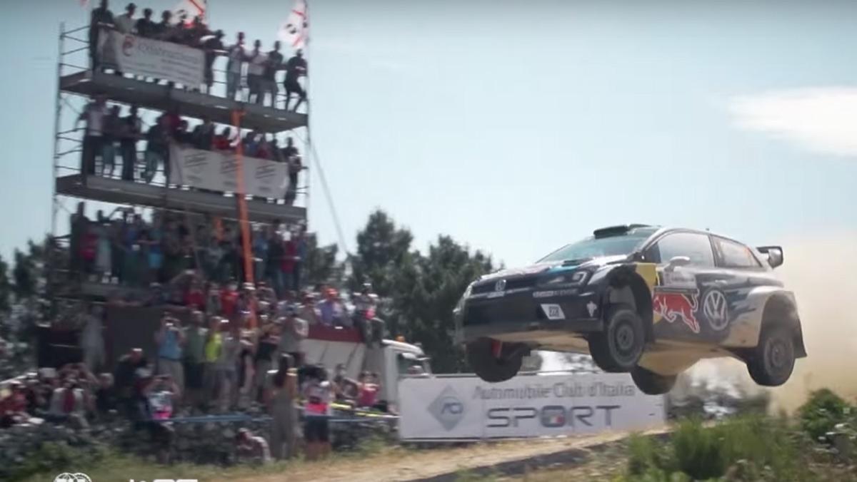 Rallye-Cerdenya