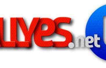Rallyes.net TV