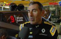 23 Rallye La Nucía – Previa