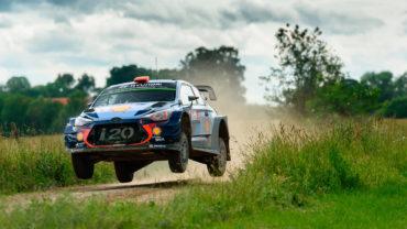 Fotos-Rallye-Polonia-2017-Dani-Sordo
