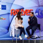 Entrevista completa a Manuel Aviñó, presidente de la RFEDA