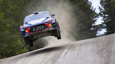 pic.neuville1
