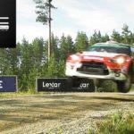 Vídeo: un avance del Rallye de Finlandia 2017