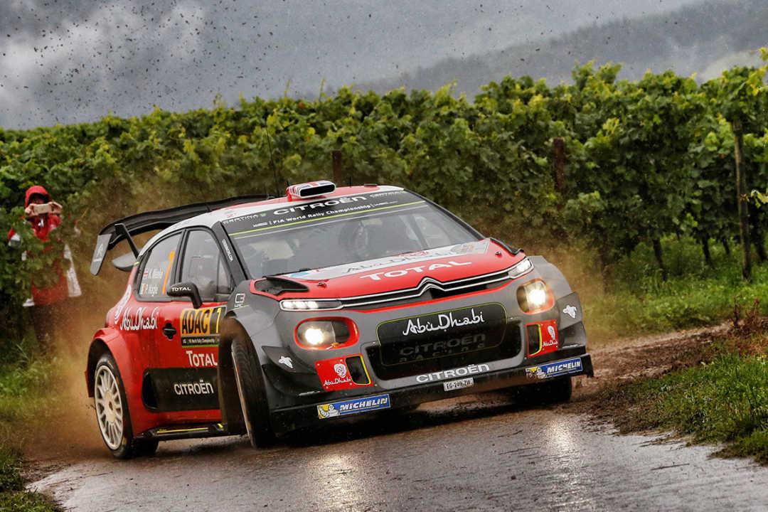 Kris-Meeke-Citro%C3%A2n-C3-WRC-Rally-Ale