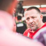 La opinión de Yves Matton después del Rallye de Alemania