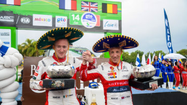 ganador-Mexico-2017