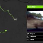 Los tramos del RallyeRACC… ¡en vídeo!