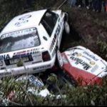 38 Rallye Santander Cantabria. Previa