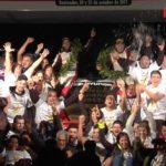 38 Rallye Santander Cantabria – Resumen final