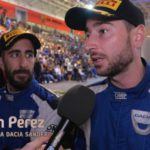 23 Rallye La Nucía – Resumen Final