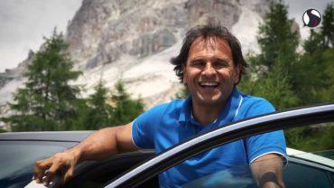Paolo Andreucci lanza el AndreucciCodrive