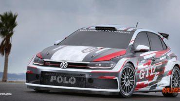 polor5