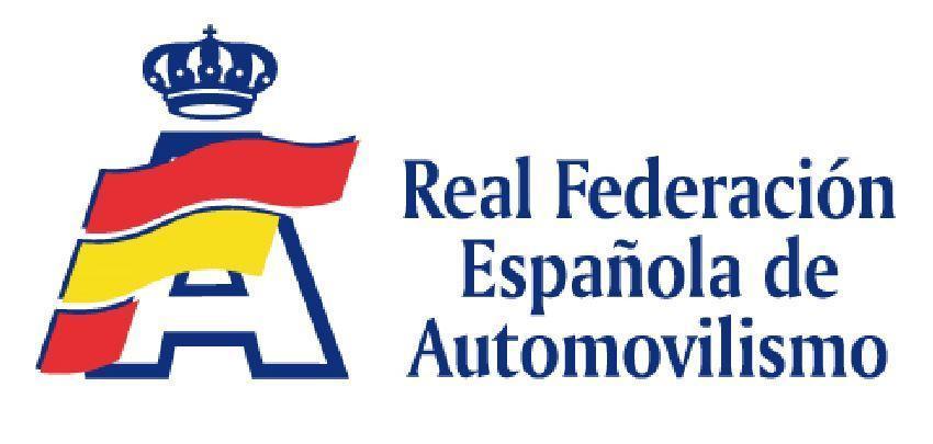 La temporada de rallyes de asfalto 2018 tendrá 11 pruebas y el rallye Costa de Almería en preinspección