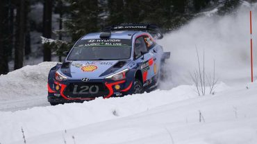 pic.Neuville
