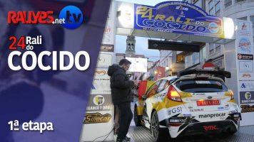 fondo_COCIDO1